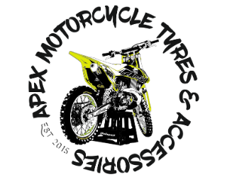 Apex Motorcycle Tyres and accessories Sunshine coast